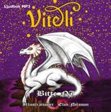 Ljudbok Viteli